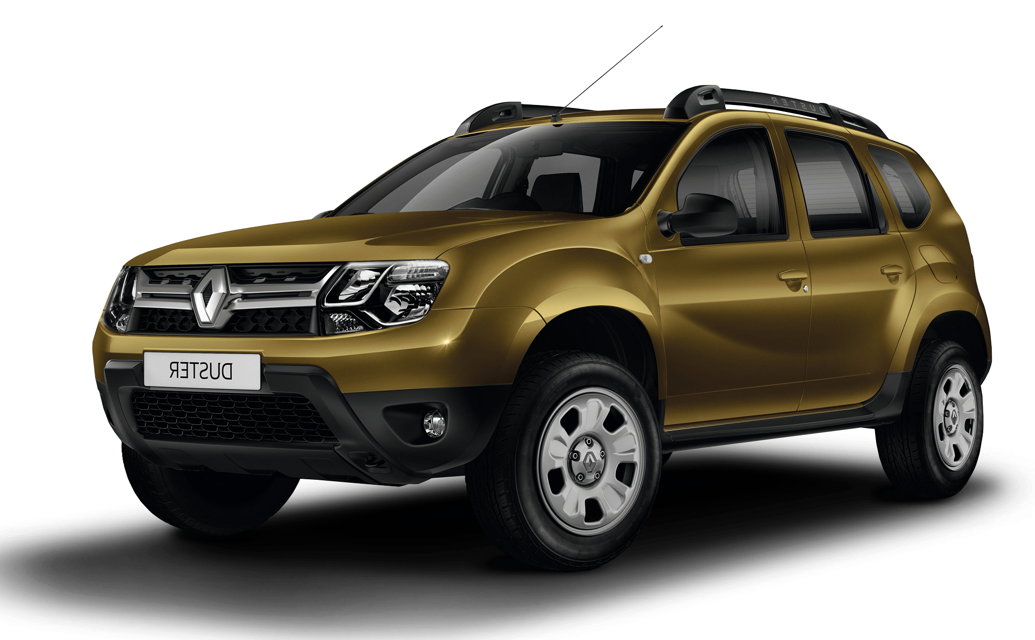 2018 renault duster se reviews 2018 renault duster car. Black Bedroom Furniture Sets. Home Design Ideas