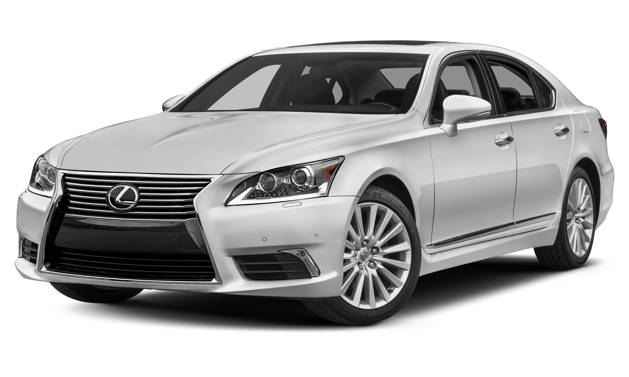 2017 lexus ls 600h platinum lwb prices specifications in uae. Black Bedroom Furniture Sets. Home Design Ideas