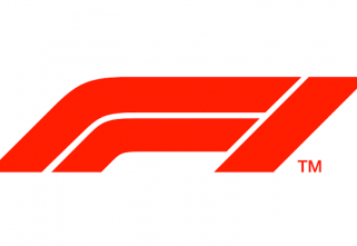 Formula 1 Gets A New Logo After 23 Years
