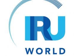 International Road Transport Union World Congress To Take Place In Oman