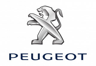 Peugeot To Enter Oman With Full Product Range