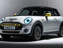 Official: Mini Will Be An All-Electric Brand By 2030