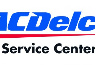 ACDelco To Announce Its Expansion Plans At The Upcoming 2018 Automechanika Dubai