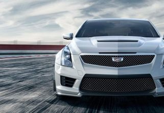 This Cadillac Dealer Recorded Highest Sales In The Middle East