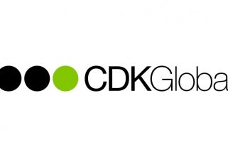 CDK Global Connect 2018 Covers Future Trends Of Automotive Industry