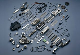 ESMA To Curtail Counterfeit Spare Parts Trade In The UAE