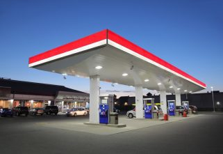 Petrol Prices In UAE To Go Up For The Month Of September