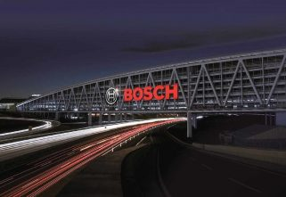 Bosch Has Achieved A Breakthrough That Could Save The Diesel Engine