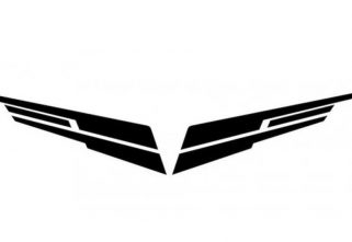 Cadillac Patents New Logo: Is It For The Blackwing?