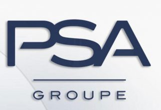 PSA Faces Some Serious Allegations On Emissions Software Cheating