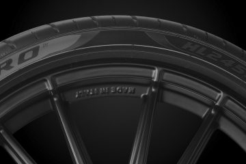 Pirelli Introduces New Tyres For Electric, Hybrid SUV Cars