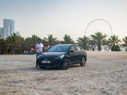 2021 Hyundai Accent Review | An Incredible Value For Money Small Car